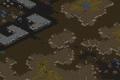Strongarm SC1 Precursor map1.png