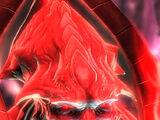 Dark archon (StarCraft II)