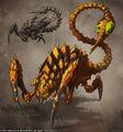 Scorpion SC2-HotS Cncpt1.jpg