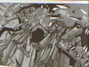 ZergBot SC-GA2 Body1