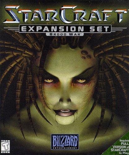 StarCraft: Brood War | StarCraft Wiki | FANDOM powered by Wikia