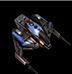 DroneHanger Game1.JPG