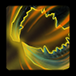 DehakaBrutal Charge Icon.png