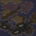 ForceOfArms SC1 Precursor map1.png