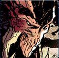 Hydralisk SC2 Comic1.JPG