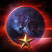 Unknown SC2-HotS Icon2