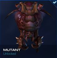 MutantOverlord SC2SkinImage