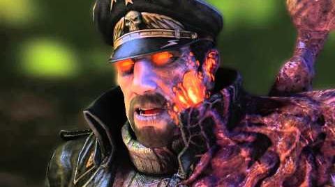 StarCraft 2 - Alexei Stukov Quotes