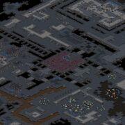 Omega SC1 Map1