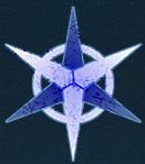 UmojanProtectorate SC2 Logo1