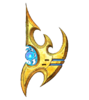 All Icons Protoss
