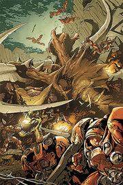 BattleAtticusMinor SC-Com1 Comic1