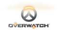 Overwatch Logo1.png