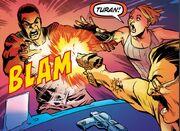TuranElmsSykes SC-ShadowWars Comic2