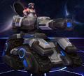 HammerSiegeTank Heroes Rend1.png