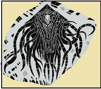 Logo-zel