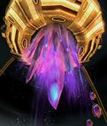 Mothership SC2-LotV Head5