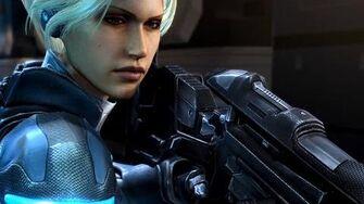 StarCraft II - Nova Operações Secretas - Pacote de missões 2