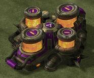 FusionCore SC2-LotV Game2