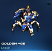 GoldenImmortal Skin Game1