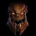 Hydralisk SCR Head1.png