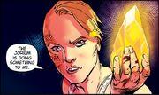 Elms SC-ShadowWars Comic4