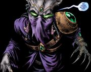 ThePrisoner SC-Scavengers Comic3