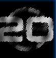 Zerg20 SC2Decal