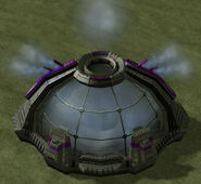 Biodome SC2-WoL Game6