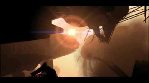 Starcraft - A Inauguração