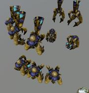 Dragoon SC-G Rend1