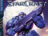 StarCraft: Frontline: Volume 1