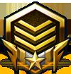 Ícone Modo Contra Liga Ouro04