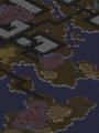 Extermination SC1 Precursor map1.png