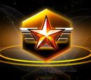 League (StarCraft II)