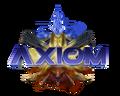 Axiom SC2 Logo1.png