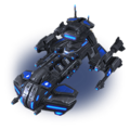 Battlecruiser SC2-LotV Rend1.png