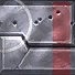 BuildingArmor SC2 Game1.png