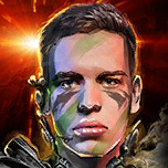 Harstem SC2Portrait
