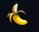 Banana SC2LotvEmoticon