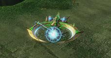 Unidade Protoss Tempesto01.jpg