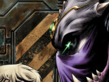 StarCraft: Scavengers: Issue 4