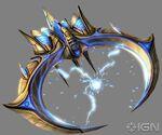 Tempest SC2-HotS DevRend1