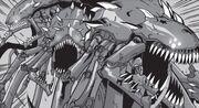 ZergBot GhostAcademy Comic1