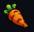 Carrot SC2LotvEmoticon