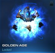 GoldenArchon Skin Game1