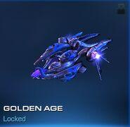 GoldenVoidRay Skin Game1