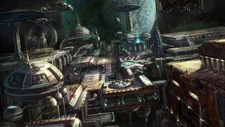 Herkules Terren Kel | Hammer Securities Starcraft Wiki Fandom Powered By Wikia