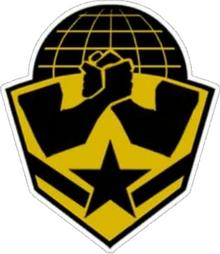 DefendersofMan SC2-NCO Logo1