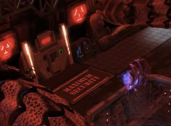 Conviction | StarCraft Wiki | FANDOM powered by Wikia
